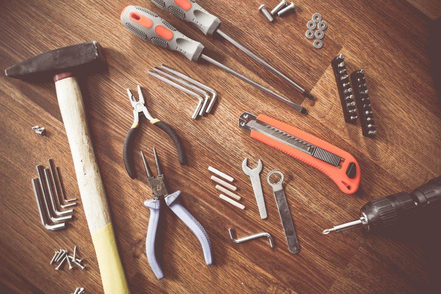 tools 864983 1920