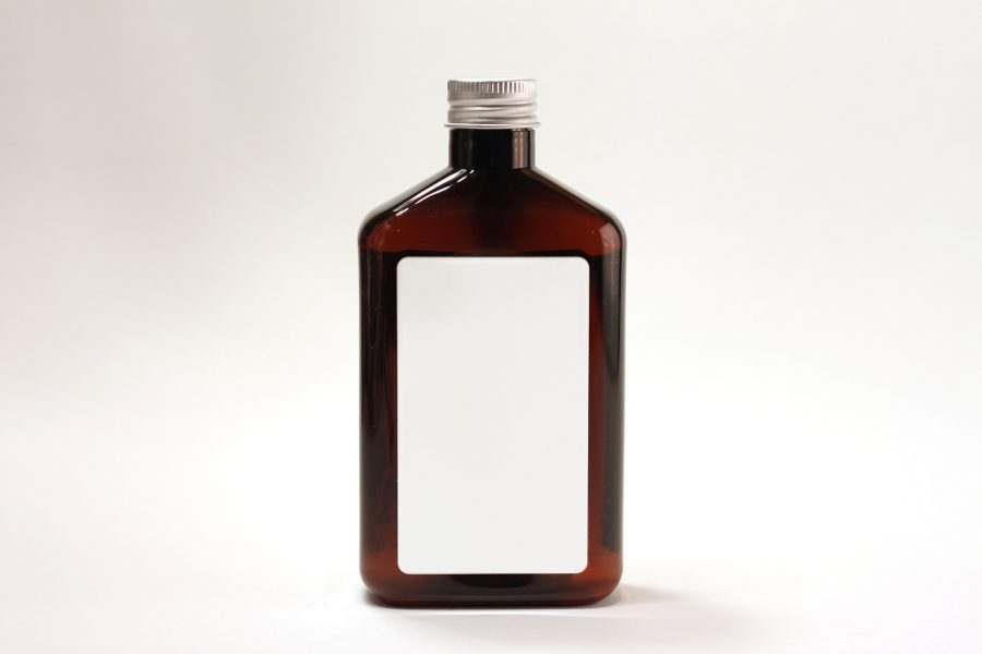 bottle 4354953 1920