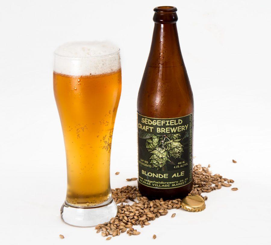 craft beer 1998293 1920