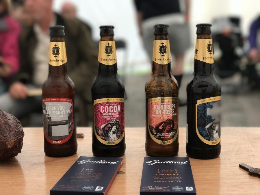 craft beer 2660936 19201