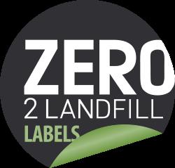 zero 2 landfills